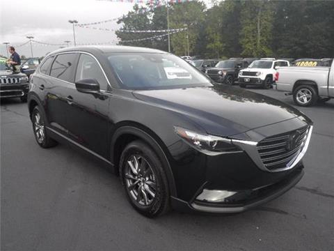 2018 Mazda CX-9 for sale in Easley, SC