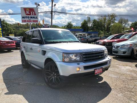 North Coast Auto Mall Akron Ohio >> Range Rover Akron Ohio - Amiee Wade
