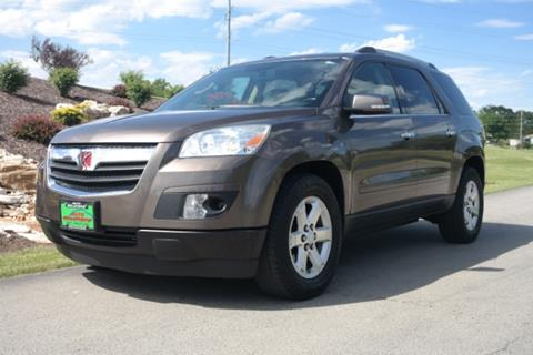 2010 Saturn Outlook for sale in Troy, MO