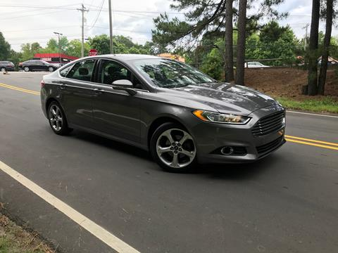 Car Dealerships In Durham Nc >> The Auto Finders Buy Here Pay Here Used Cars Durham Nc Dealer