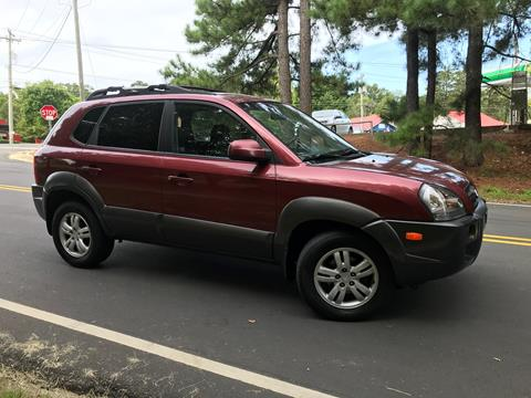 Buy Here Pay Here Durham Nc >> THE AUTO FINDERS - Buy Here Pay Here Used Cars - Durham NC ...