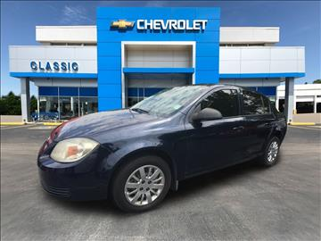 2010 Chevrolet Cobalt for sale in Owasso, OK