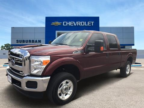 2015 ford f 250 super duty for sale in owasso ok