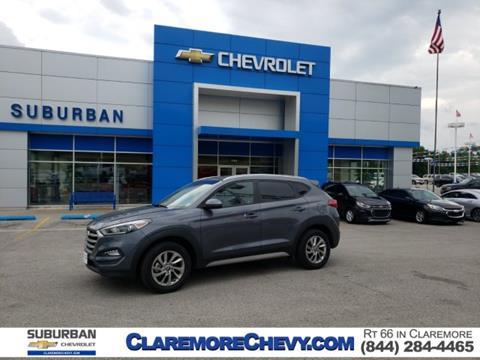 Classic Chevrolet Owasso Ok Inventory Listings