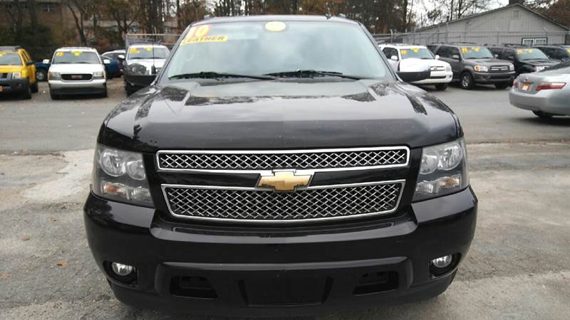 2010 CHEVROLET AVALANCHE LTZ 4X2 4DR PICKUP black 2-stage unlocking doors abs - 4-wheel active