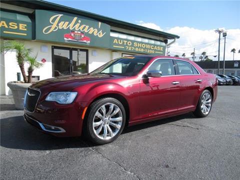 Julians Auto Showcase >> Julians Auto Showcase - Used Cars - New Port Richey FL Dealer