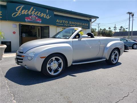 Julians Auto Showcase >> Julians Auto Showcase New Port Richey Fl