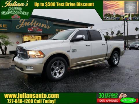 Julians Auto Showcase >> Julians Auto Showcase Used Cars New Port Richey Fl Dealer