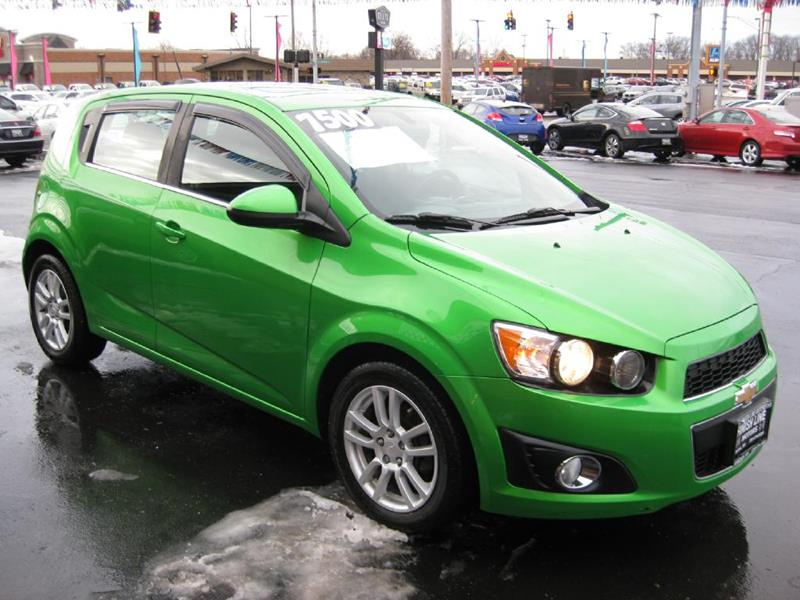 lt pa college for hatchback state htm chevrolet sale used sonic