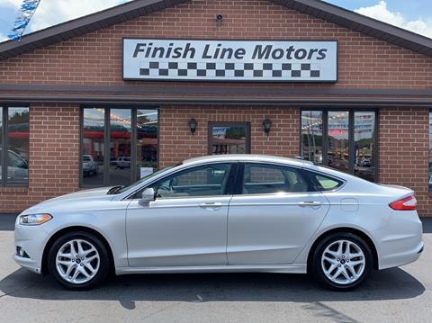 Finish Line Motors >> Finishline Motors Used Cars Canton Oh Dealer