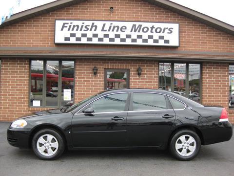 Finish Line Motors >> Finishline Motors Canton Oh Inventory Listings