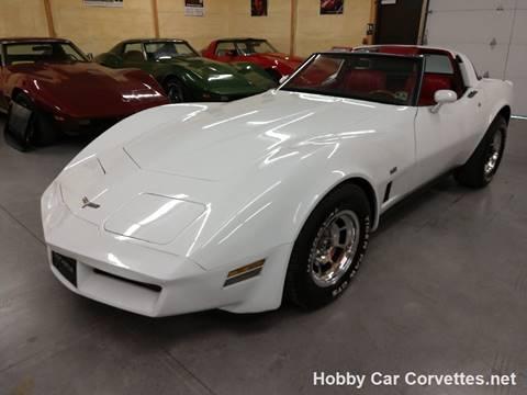 1980 Corvette For Sale >> 1980 Corvette For Sale New Car Reviews 2020