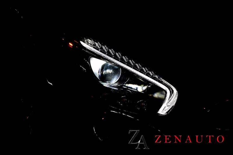 2016 Mercedes-Benz AMG GT S 2dr Coupe - Sacramento CA