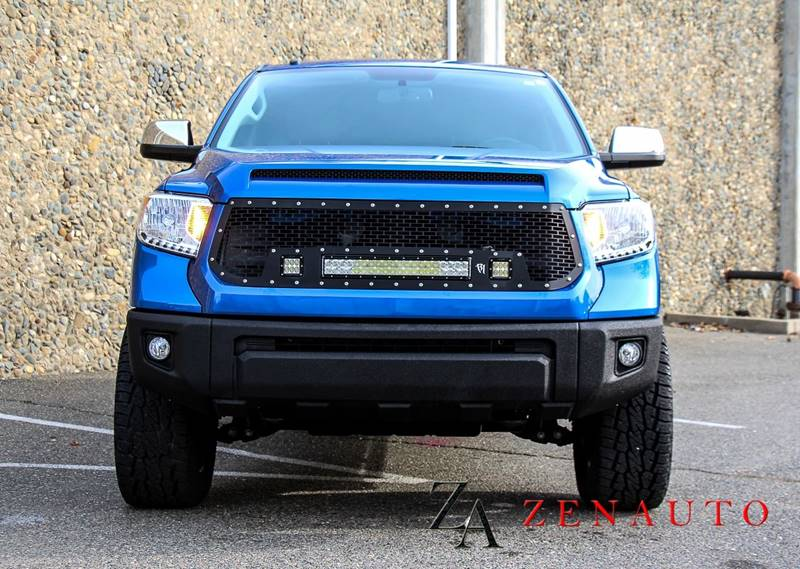 2016 toyota tundra 4x4 limited 4dr double cab pickup sb 5. Black Bedroom Furniture Sets. Home Design Ideas