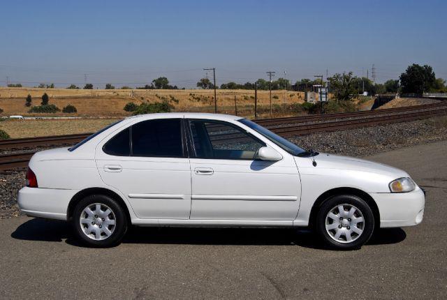 Zen Auto Sales