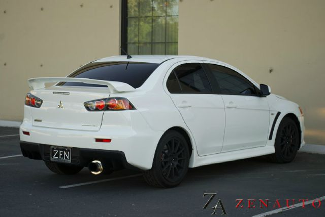 edition special se white x forums fs lancer for cars ca sale west evo mitsubishi