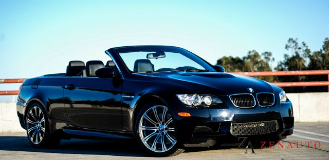 2011 bmw m3 e93 hardtop convertible in sacramento ca zen. Black Bedroom Furniture Sets. Home Design Ideas