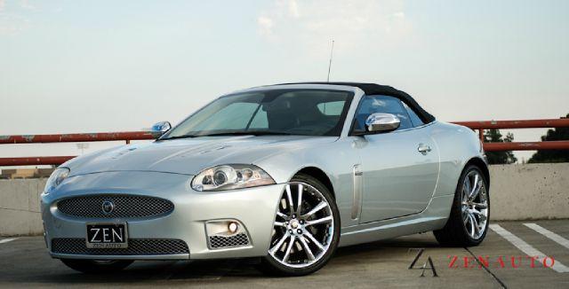 auto jaguar xkr cnet side review express coupe xk