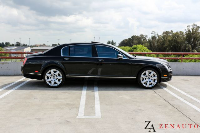 and bentley spur strongauto photos flying continental specs price