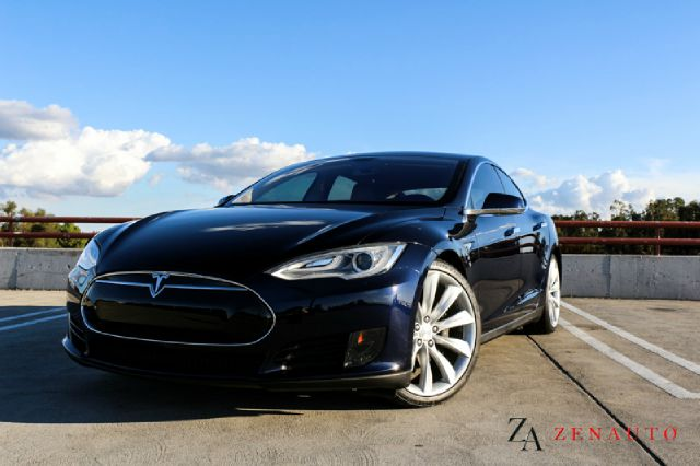 2013 tesla model s performance p85 s electric 416hp supercharger 21 39 wheels 85 kwh in sacramento. Black Bedroom Furniture Sets. Home Design Ideas