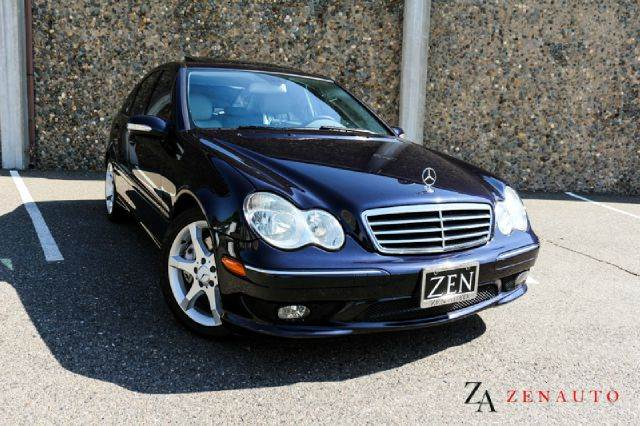 only c class speed so forum forums manual black sport rare in mercedes fs benz miles cal