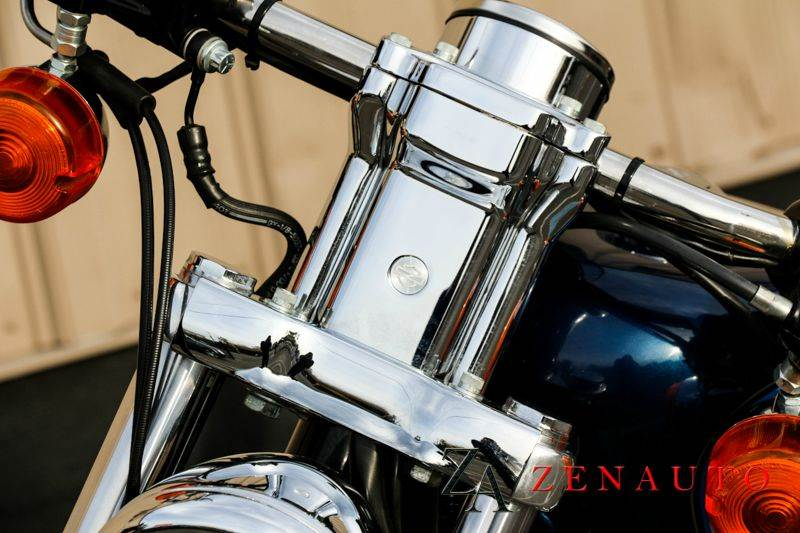 2000 Harley-Davidson Sportster Xl 1200Cc Screamin 1200CC Sportster