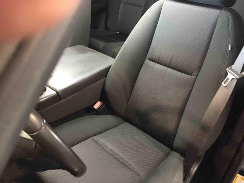 2010 Chevrolet Silverado 1500 for sale at Mike`s Auto Sales in Columbus NE