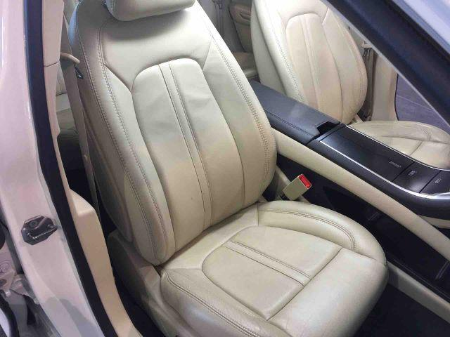 2013 Lincoln MKZ for sale at Mike`s Auto Sales in Columbus NE