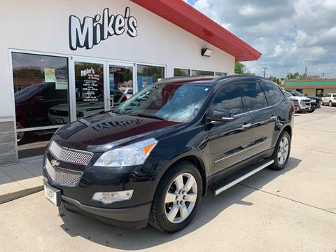 Mike Auto Sales >> Cars For Sale In Columbus Ne Mike S Auto Sales Towing