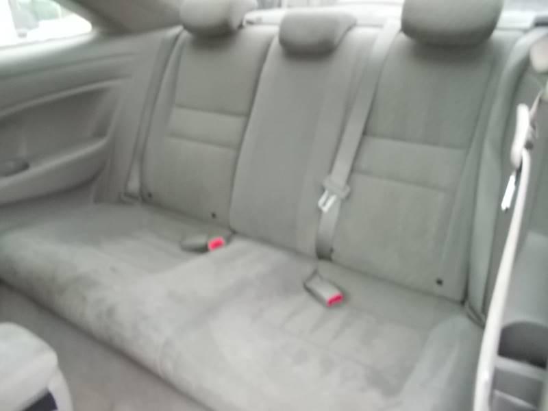 2010 Honda Civic for sale at Carz Of Texas Auto Sales in San Antonio TX