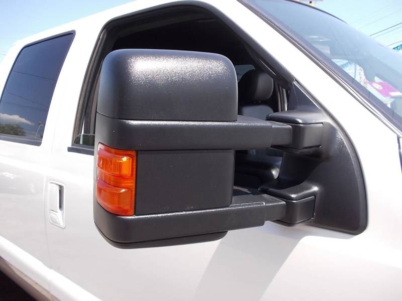 2011 Ford F-350 Super Duty for sale at Carz Of Texas Auto Sales in San Antonio TX