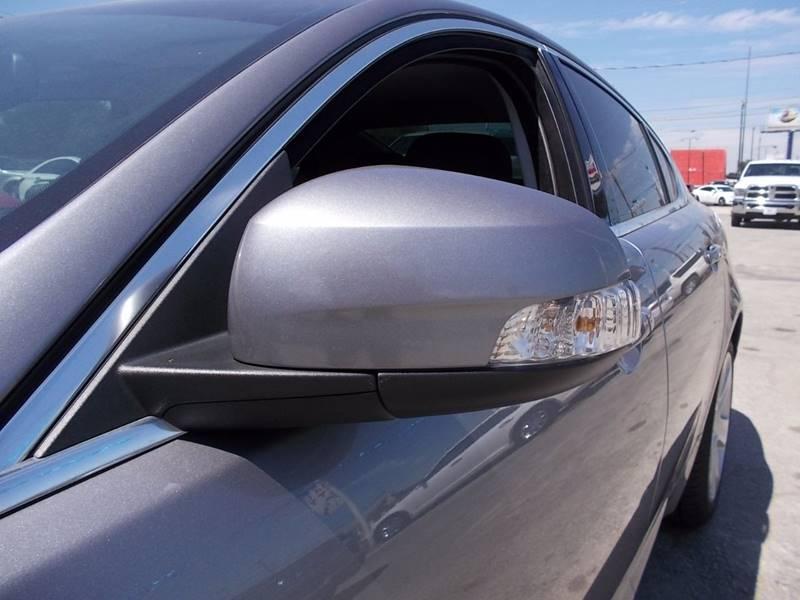 2009 Jaguar XF for sale at Carz Of Texas Auto Sales in San Antonio TX