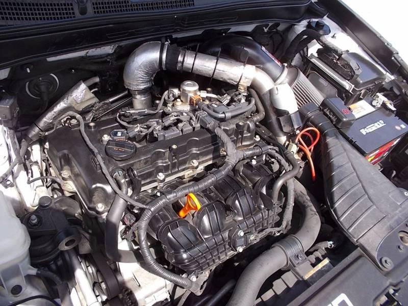 2011 Hyundai Sonata for sale at Carz Of Texas Auto Sales in San Antonio TX