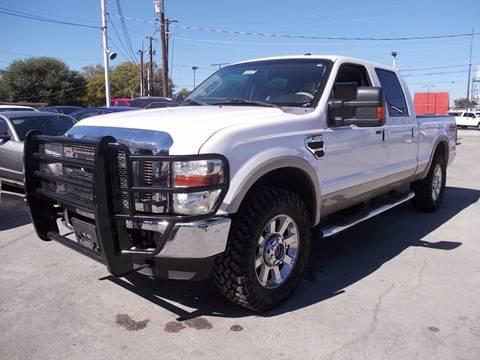 Carz Of Texas Auto Sales  Used Cars  San Antonio TX Dealer