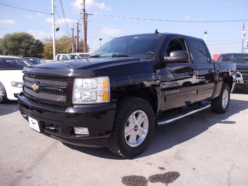 chevrolet silver san at auto partners sale in details tx inventory for spark ls cvt antonio