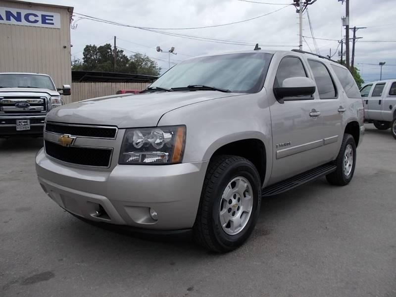 cab silverado chevrolet used crew edition in tx htm lt san for texas antonio truck sale