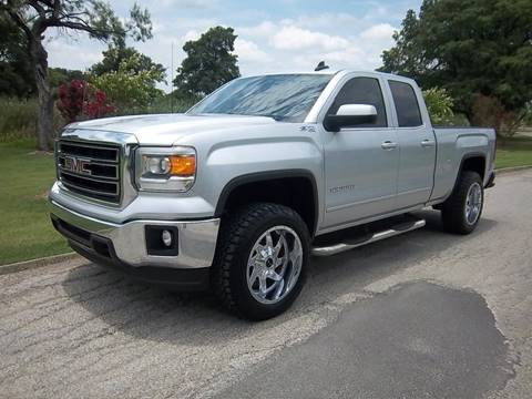 Cable Dahmer Chevrolet >> Carz Of Texas Upcoming Car Release 2020