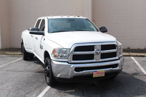 Used Diesel Trucks For Sale In Emmaus Pa Carsforsale Com