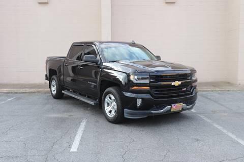 El Compadre Trucks - Doraville GA - Inventory Listings
