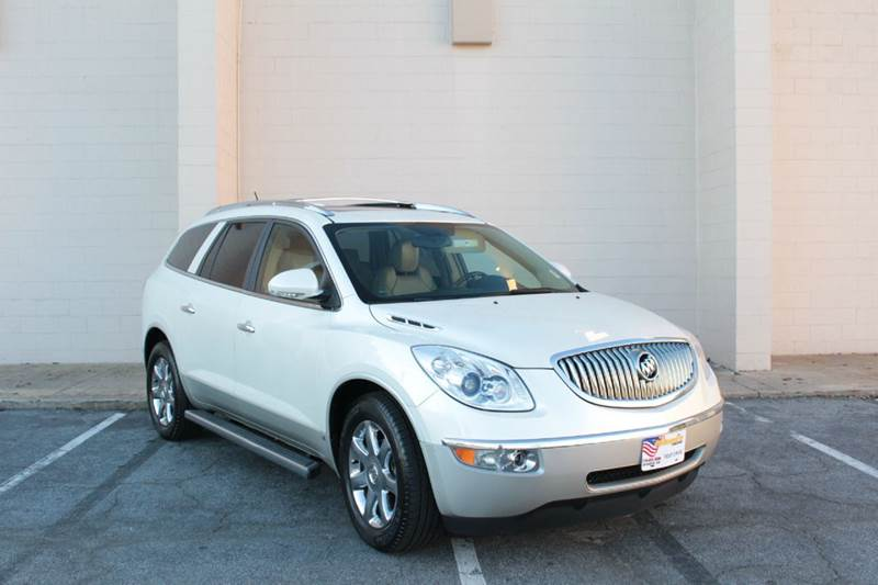 at in redefined bad credit auto sales buick financing il used enclave skokie for cars chicago sale inventory