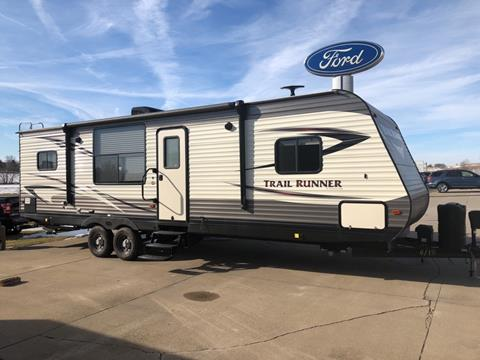 2018 Heartland n/a for sale in Coon Rapids, IA