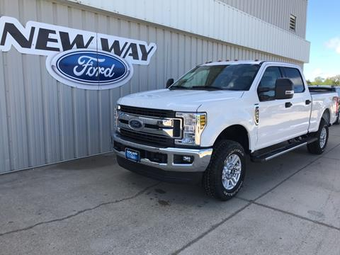 New Way Ford >> Ford Cars Pickup Trucks Specials Coon Rapids Ia 50058 New