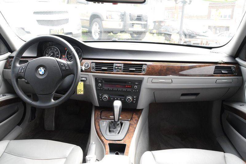 2009 BMW 3 Series 328i 4dr Sedan SA - Chicago IL
