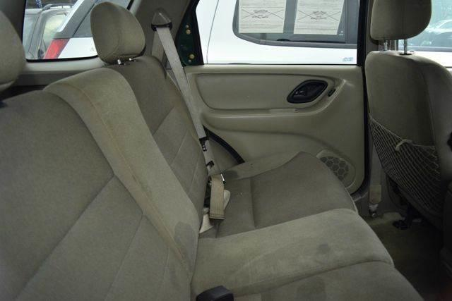 2002 Ford Escape XLT Choice 2WD 4dr SUV - Chicago IL