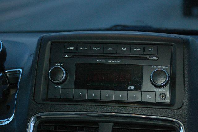 2013 Dodge Grand Caravan SE 4dr Mini-Van - Chicago IL
