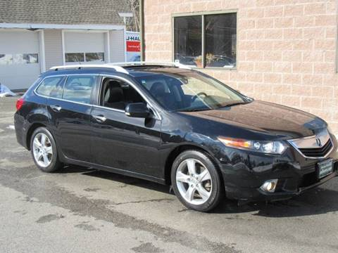 used acura tsx sport wagon for sale in lubbock, tx carsforsale com® Acura TL 2013 acura tsx sport wagon for sale in littleton, ma