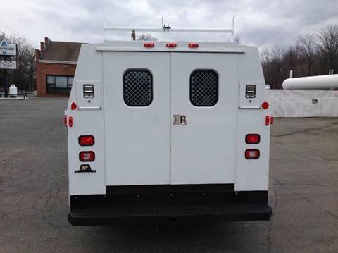 2013 Ford E-350 xl - Bally PA