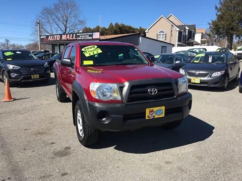 Nissan Milford Ma >> Milford Auto Mall – Car Dealer in Milford, MA