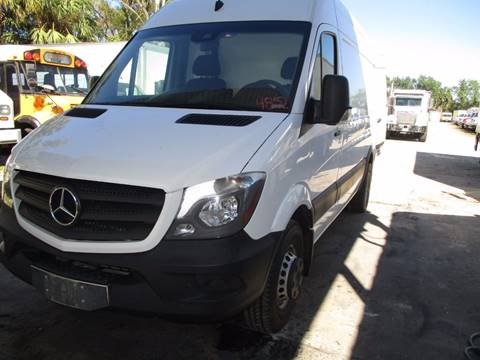 Used mercedes benz for sale in sanford fl for Mercedes benz sanford florida