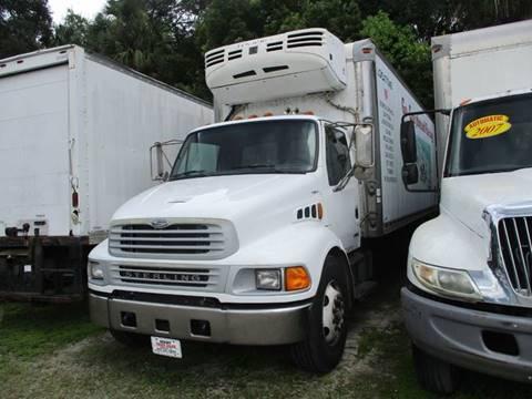 2006 Sterling Acterra for sale in Sanford, FL